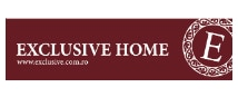 exclusivehome.logo
